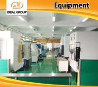 Ideal Mould Tech (Shenzhen) Co., Ltd.