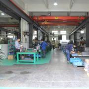Elite Moulding Co., Limited