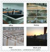 QUANZHOU SHIYIYUAN IMPORT & EXPORT CO., LTD.