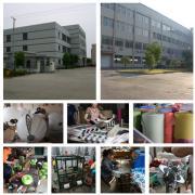 Joy Party Co., Ltd.