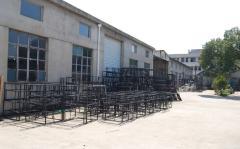 Ningbo Meteor Furniture Co., Ltd.