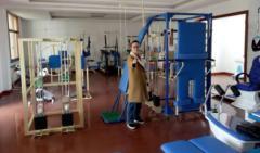 Changzhou Kondak Medical Rehabilitation Equipment Co., Ltd.