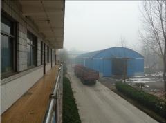 Xuzhou Tianchang Chemical Co., Ltd.