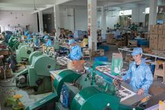 Wenzhou Caiyi Printing Co., Ltd.