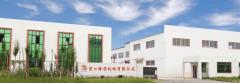 YINGKOU LONGSHUN MACHINERY MANUFACTURING CO., LTD.