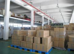 Rayoo Security Co., Ltd.