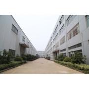Hangzhou Lichang Tools Co., Ltd.