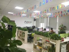 Shenzhen Rigao Electronics Co., Ltd.