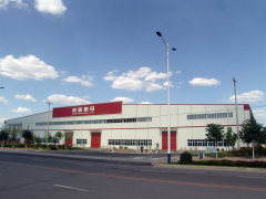 MONTNETSRONGXIN TECHNOLOGY GROUP CO., LTD.