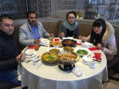 Zhangjiagang Jian Kai Metal Products Co., Ltd.