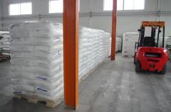 Linyi Minghe Plastics Co., Ltd.