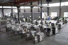 Jinan Saibainuo Technology Development Co., Ltd.