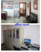 Ningbo Rainma Stationery Co., Limited.