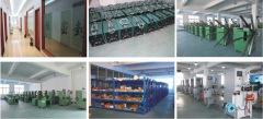 Cixi Flyseal Co., Ltd.