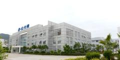 Nanjing Redsun Optical Co., Ltd.