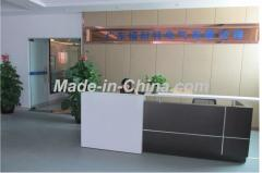 Guangdong FLT Electric Co., Ltd.
