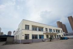 Yamasaki Machinery Inc.
