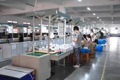 Ningbo A.L.T Import & Export Co., Ltd.