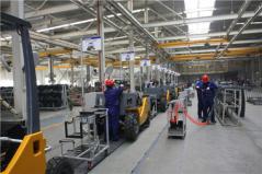 Jinan Shine International Trade Co., Ltd.