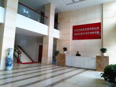 Changzhou Chuanglian Power Supply Technology Corporation