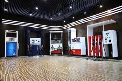 Beijing Sanki Petroleum Technology Co., Ltd.