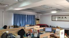 Dongguan Huiyuan Machinery Technology Co., Ltd.