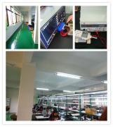 RayTalk Communications & Technology Co., Ltd.