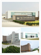 GUANGDONG GUANGYUN NEW MATERIAL CO., LTD.