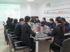 Ningbo Jiali Gas Appliance & Science and Technology Co., Ltd.