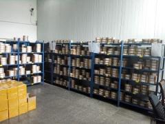 Chengdu Tianhe Tungsten Carbide Tools Co., Ltd.