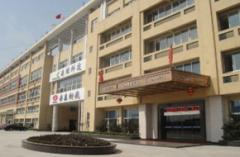 Hangzhou Jiucheng Machinery Co., Ltd.