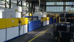 Zhengzhou Gou's Electromagnetic Induction Heating Equipment Co., Ltd.