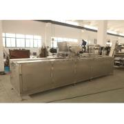 Suzhou Jinyuanfa Food Machinery Co., Ltd.