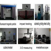 Liaoning Liaoan Machinery Manufacturing Co., Ltd.