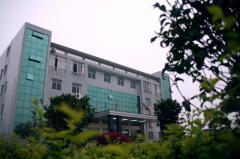 Labmen Instrument Technology Limited