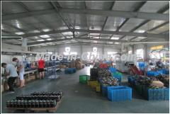 Wenling Riling Electric Apparatus Co., Ltd.