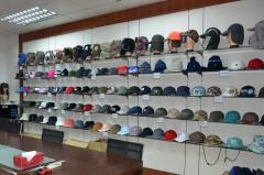Dongguan 3H Caps & Hats Co., Ltd.