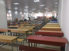 Guangzhou Flyfashion Furniture Co., Ltd.