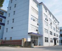 Hangzhou Dawnjoint B and T Co., Ltd.