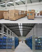 Shenzhen Sresky Co., Ltd.