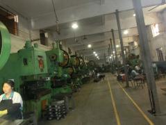 Hangzhou Maichuan Industrial Co., Ltd.