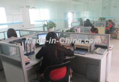 Nanchang Bestway Cemented Carbide Co., Ltd.