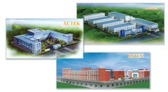 Changzhou HITEK Electronics Co., Ltd.