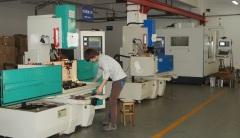 Ningbo Ambest Electronics Co., Ltd.