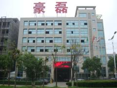 Zhejiang Haolei Mechanics & Electrical Co., Ltd.