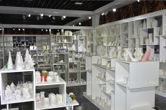 Fujian Dehua Shunjiafu Ceramics Co., Ltd.