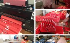 YuYao YingLang Exhibition Equipment Co., Ltd.