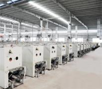 Foshan Shunde Shengda Cable Co., Ltd.