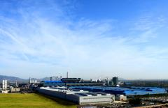 Tangshan Honory International Trading Co., Ltd.