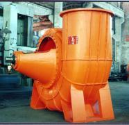 Nantong Galaxy Pump Co., Ltd.